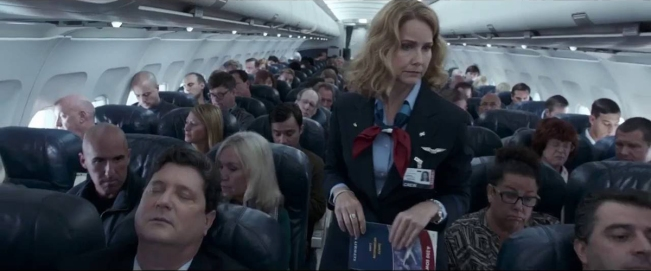 Image result for sully film