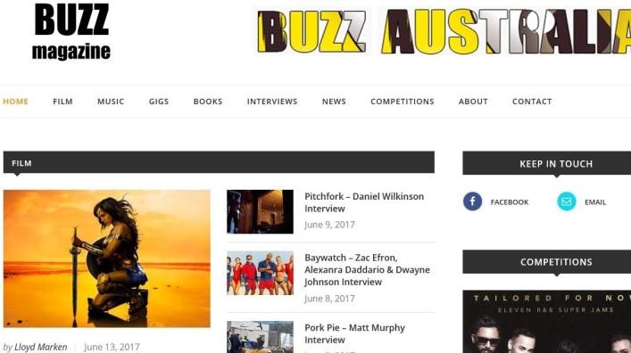 Buzz3.jpg