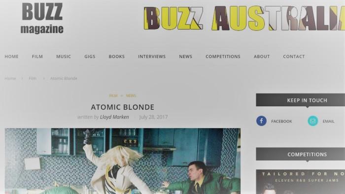 Buzz5.jpg