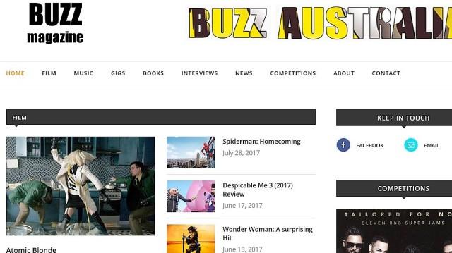 BuzzBoth.jpg
