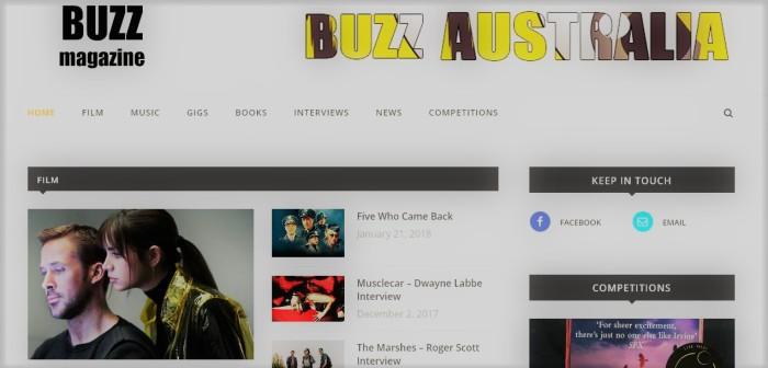 Buzz7