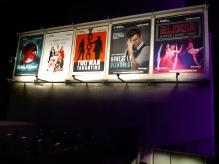 Other shows at Wonderland. Copyright Lloyd Marken.