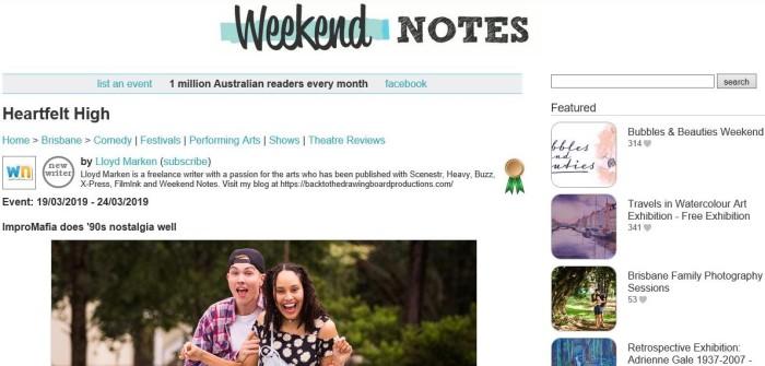 Weekend Notes 9.jpg