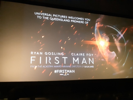 Best film of 2018. Copyright Lloyd Marken.