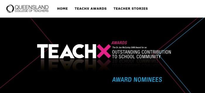 TEACHX Community.jpg