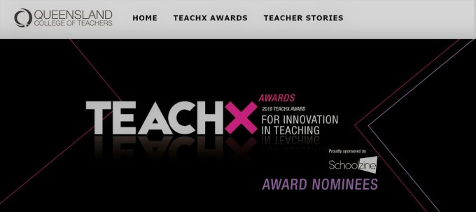 TEACHX Innovation.jpg