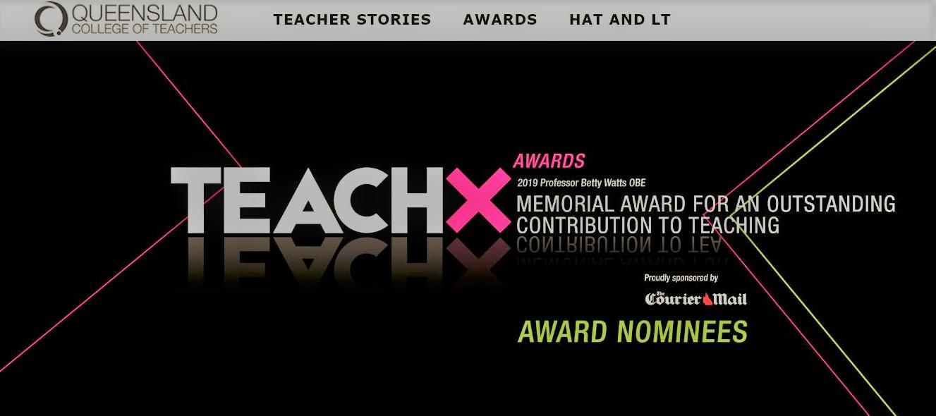 TEACHX OCT.jpg