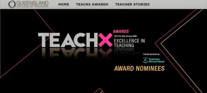 TEACHX Excellence.jpg