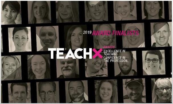 TEACHX Finalists.jpg