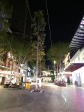 Queen St Mall, Brisbane. Copyright Lloyd Marken.